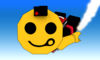 Jumpy Jumps Icon
