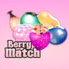 Berry Match Ultimate Icon