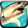 Ultimate Shark Simulator Sharks Games