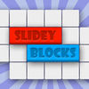 Slidey Blocks Icon