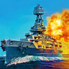 Age of Warship Icon