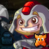 Heroes of Loot 2 Icon