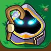 魔卡英雄休闲卡牌RPG Now Available On The App Store