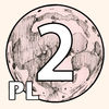 ParadiseLost AlchemistTerra2 Icon