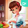 Mary le Chef Cooking Passion Now Available On The App Store