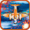 Aircraft Fighter I Review iOS