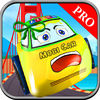 Mobi Car Racing Fever Pro