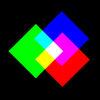 Color2Clash Icon