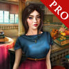 Kitchen Tales Hidden Objects Pro Now Available On The App Store