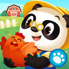 Educational App Dr Panda Farm Now Available On The App Store