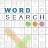 Word Search Ultimate Puzzle Review iOS