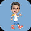 Arcade Game Jacob Sartorius on the Run Now Available On The App Store