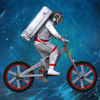 Galaxy Riders Now Available On The App Store