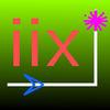iix Icon