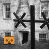 Wardwell House VR Icon