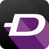 ZEDGE Ringtones Now Available On The App Store