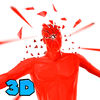Superhot Action Shooter 3D Full Icon