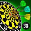 Darts Master Championship 3D Full Icon