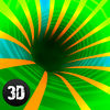 Speed Tube Racing 3D Full Icon