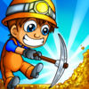 Idle Miner Tycoon Capitalist Quest Review iOS