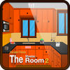 Escape Game The Master Room 2