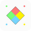 Puzzle Game Dotlet Now Available On The App Store