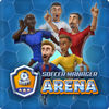 Soccer Manager Arena Review iOS
