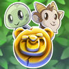 Zoo Evolution Review iOS