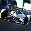 Injection Formula Racing GT Now Available On The App Store