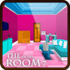 The Escape Room 7 Now Available On The App Store