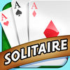 World of Solitaire Icon