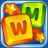 Word Slinger Icon