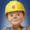 Bob the Builder Build City Review iOS