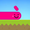 Miss Worm Now Available On The App Store
