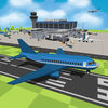 Airfield Tycoon Clicker Review iOS
