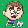 Soccer Simulator Idle and Clicker Game