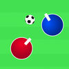 Agile Football Icon
