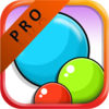 Amazing Gum Balls Pro Icon