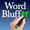 Word Bluffer Icon