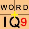 Word IQ 9 Plus