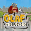 Olaf the Viking Now Available On The App Store