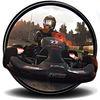 Kart Racing 16