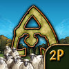 Agricola All Creatures Big and Small Icon