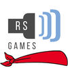 Blindfold RS Games Now Available On The App Store