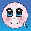 Bubble_Up
