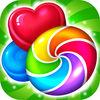 Lollipop Sweet Taste Match3