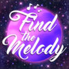 Find the Melody Icon