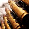 Sniper X Icon