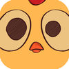 Chick Go and ClimbAction Game Review iOS