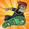 Sonic Skate Pro Icon